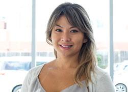Sophia Ngo
