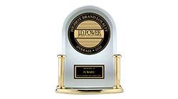 Subaru Forester Awards