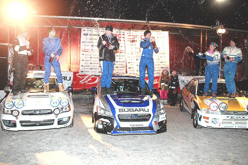 Subaru-Rally-Team-Canada-Rallye-Perce-Neige
